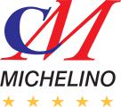 Carrozzeria Michelino